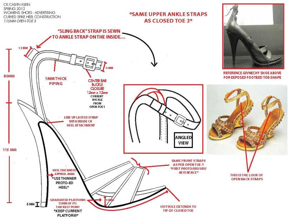 KGRESS Portfolio Work-CKPS13 Advertising Footwear_Page_12.jpg