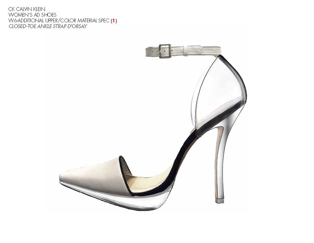 KGRESS Portfolio Work-CKPS13 Advertising Footwear_Page_13.jpg
