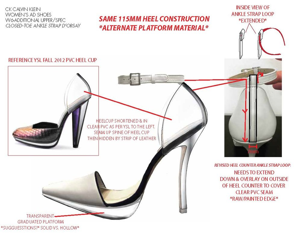 KGRESS Portfolio Work-CKPS13 Advertising Footwear_Page_14.jpg