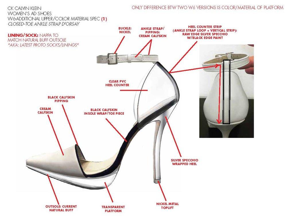 KGRESS Portfolio Work-CKPS13 Advertising Footwear_Page_15.jpg