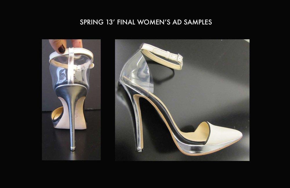 KGRESS Portfolio Work-CKPS13 Advertising Footwear_Page_16.jpg