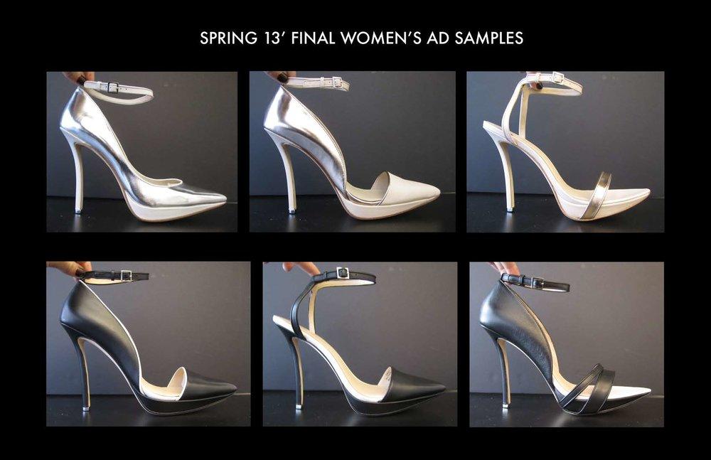 KGRESS Portfolio Work-CKPS13 Advertising Footwear_Page_18.jpg