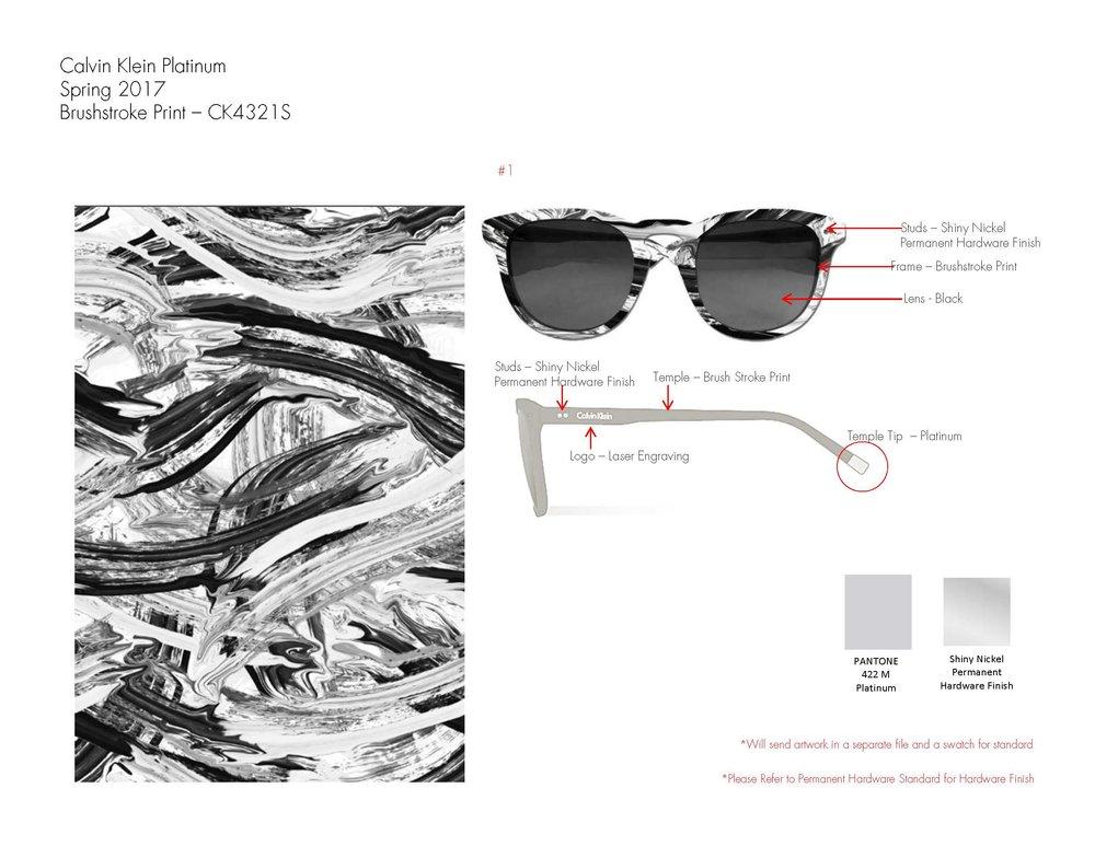 KGRESS Portfolio Work-CKP S17 Marchon_Swatch Development 2_Page_05.jpg