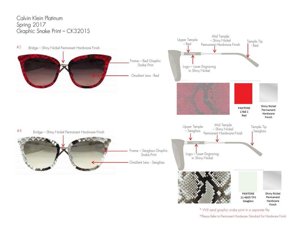 KGRESS Portfolio Work-CKP S17 Marchon_Swatch Development 2_Page_08.jpg