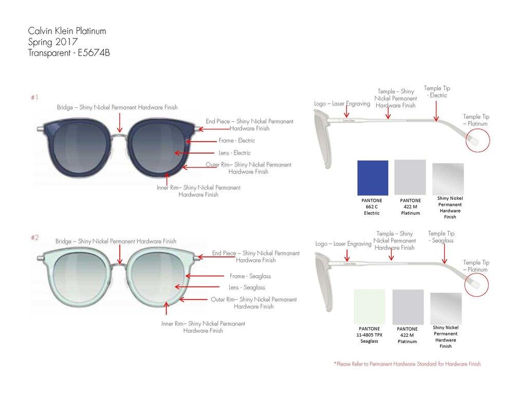 KGRESS Portfolio Work-CKP S17 Marchon_Swatch Development 2_Page_10.jpg