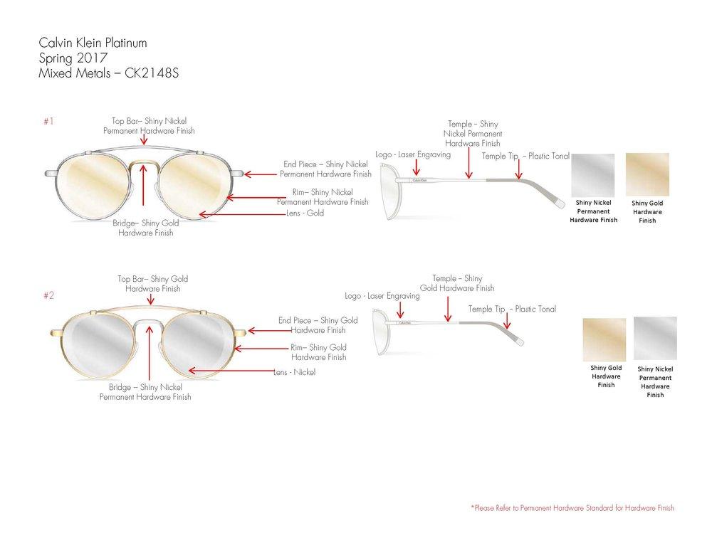 KGRESS Portfolio Work-CKP S17 Marchon_Swatch Development 2_Page_13.jpg