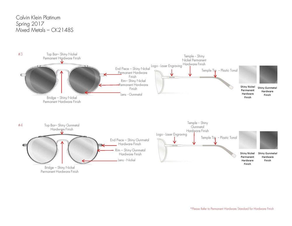 KGRESS Portfolio Work-CKP S17 Marchon_Swatch Development 2_Page_14.jpg