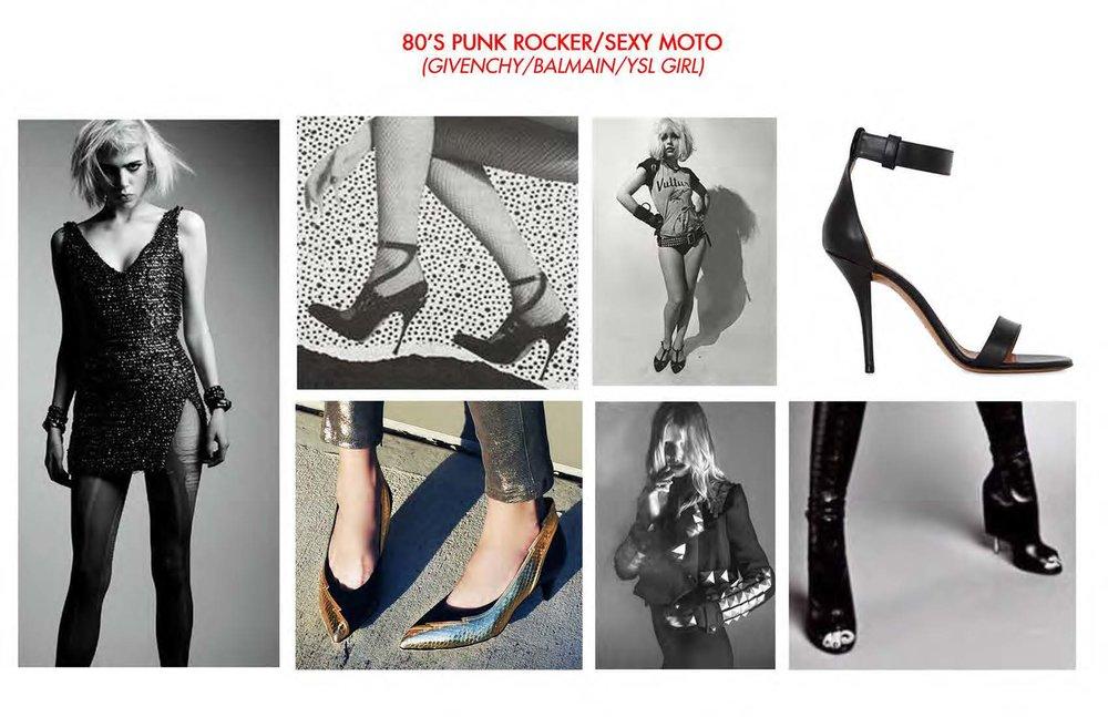 CKJ SS17 Mood Board-footwear_Page_3.jpg