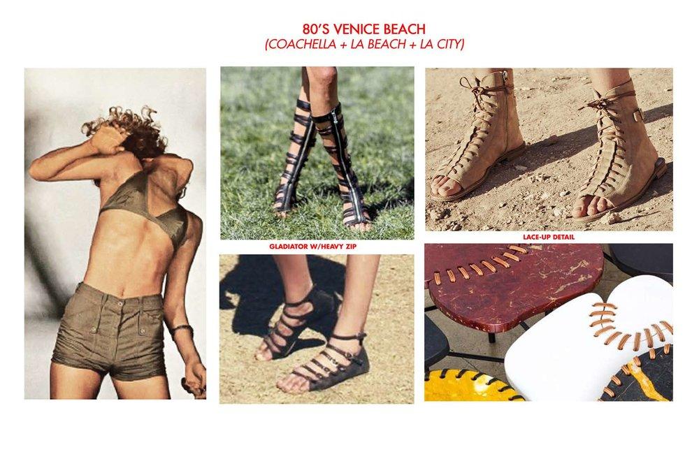 CKJ SS17 Mood Board-footwear_Page_4.jpg