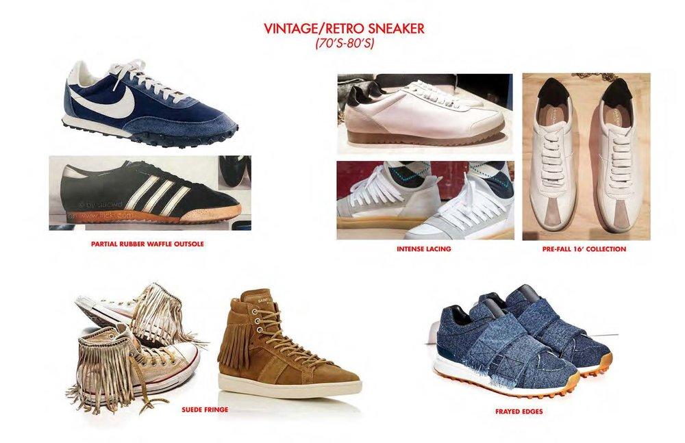 CKJ SS17 Mood Board-footwear_Page_5.jpg