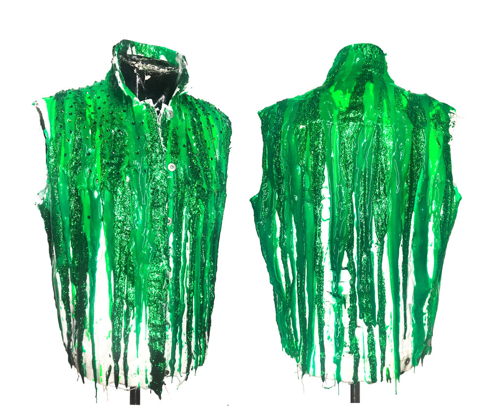 green combo.jpg
