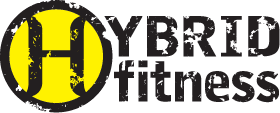 Hybrid Fitness - Portsmouth, NH
