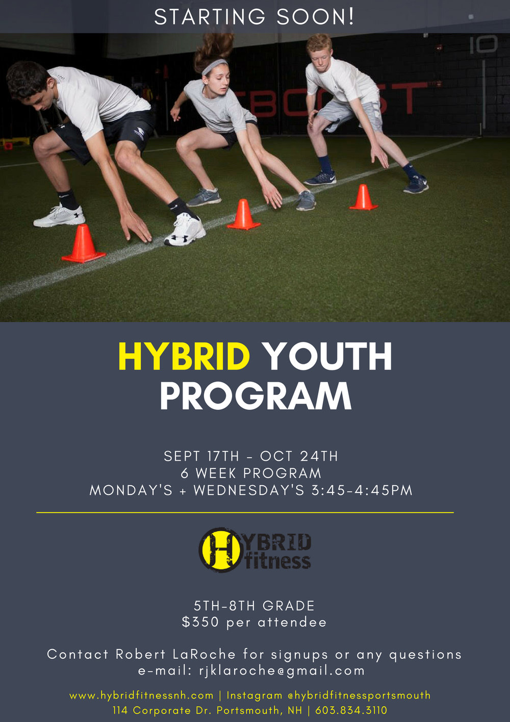 Hybrid Youth Program.jpg