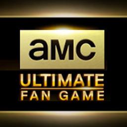 AMC Ultimate Fan Game  Role: Art Director  Web