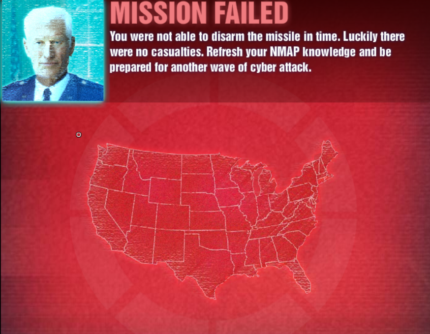 NetworkDefense_05.png