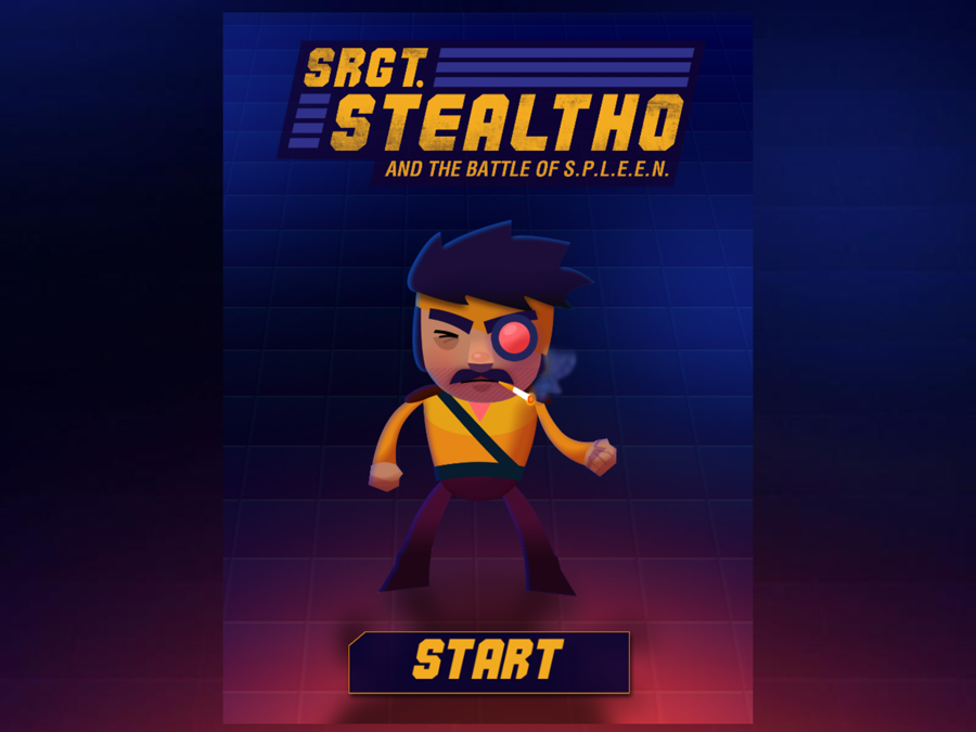 Stealtho01.png