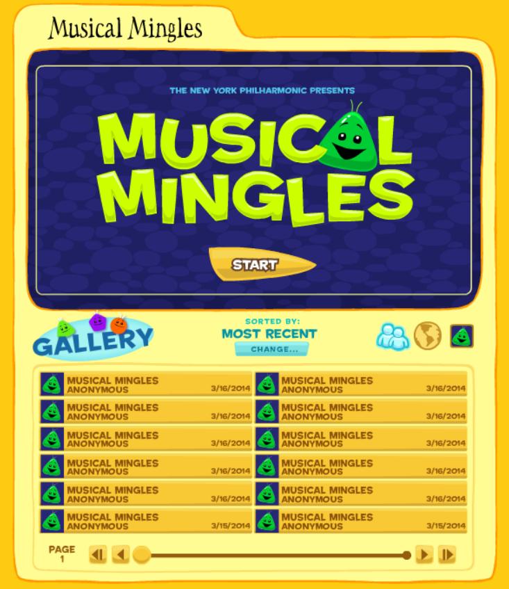 MusicalMingles01.png