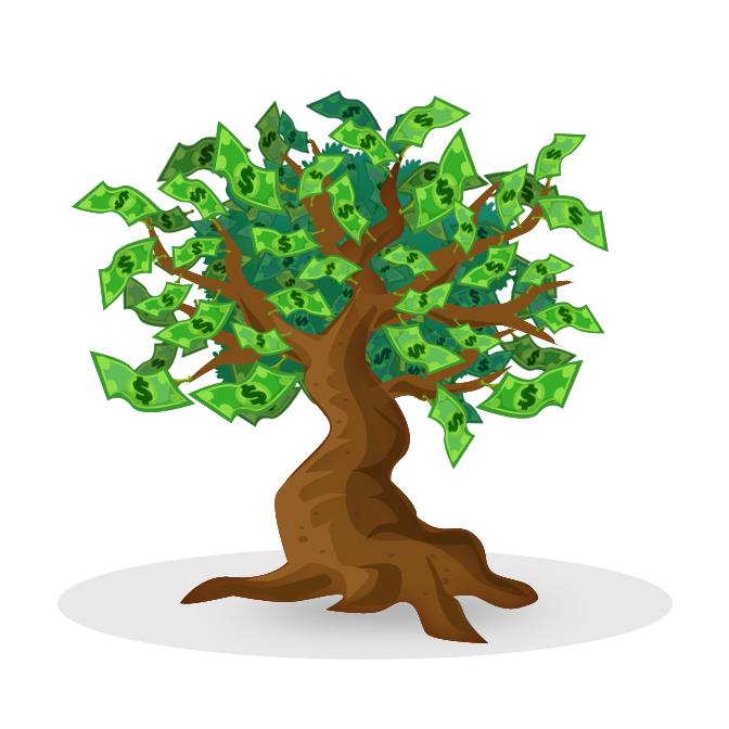 MoneyTreeDollarOak.jpg