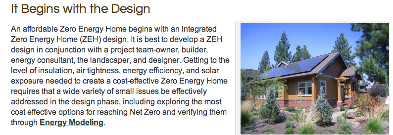 Net Zero Energy Case Stus — green|spaces Zero Energy Home Design Materials Html on design home design, passive cooling home design, energy efficient design, classic home design, hardened home design, northwest home design, lighting home design, construction home design, green home design, leadership in energy and environmental design, zero waste design, architecture home design, self-sustaining home design, habitat for humanity home design, innovative home design, passive solar building design, sustainable home design, ecological home design, 2d home design, netzero home design,