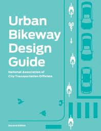 Urban Bikeway Design Guide.jpg