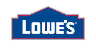 Lowe's of Hixon