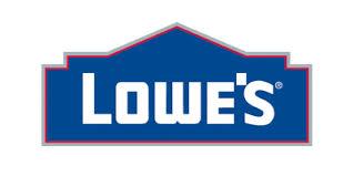 Lowe's of Hixon
