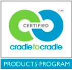 Cradle to Cradle Certified Products Registry