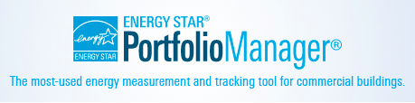Energy Star Portfolio Manager-determine your     Energy Star Score