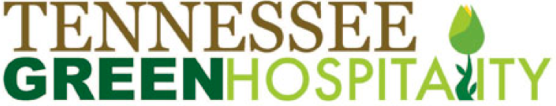 Tennessee Green Hospitality Program