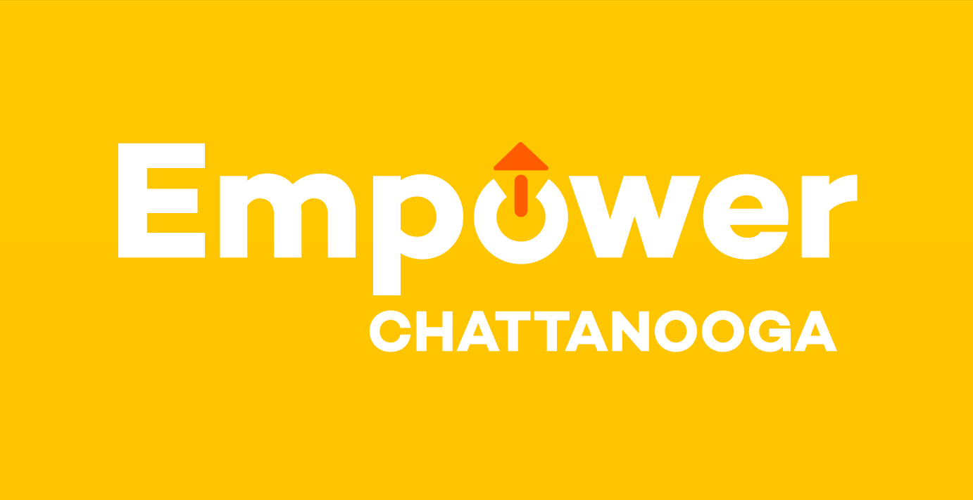 empower-chattanooga
