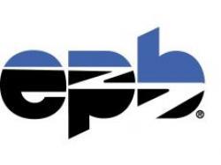 EPB.jpg
