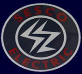 Sesco logo.jpg