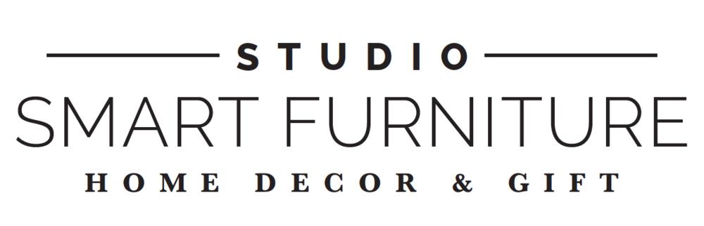Smart Furniture.png