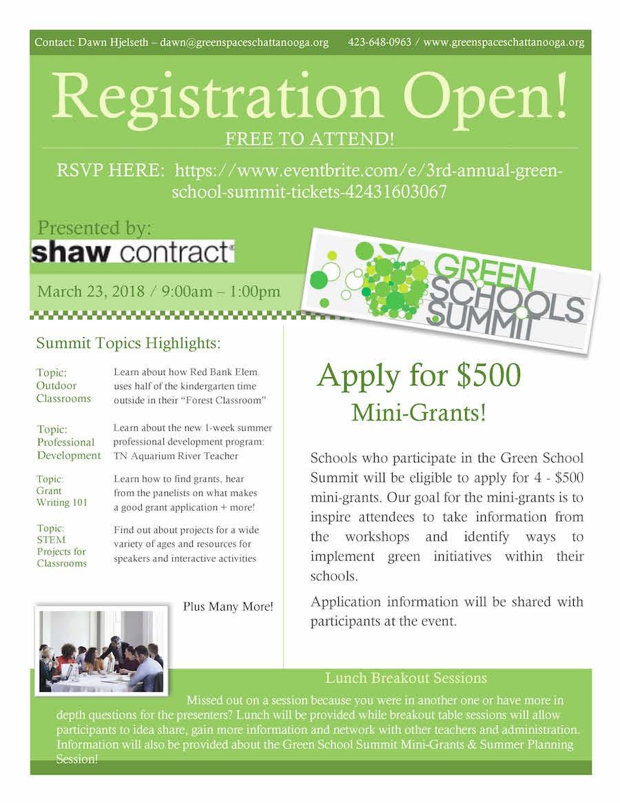 2018 Green School Summit.jpg