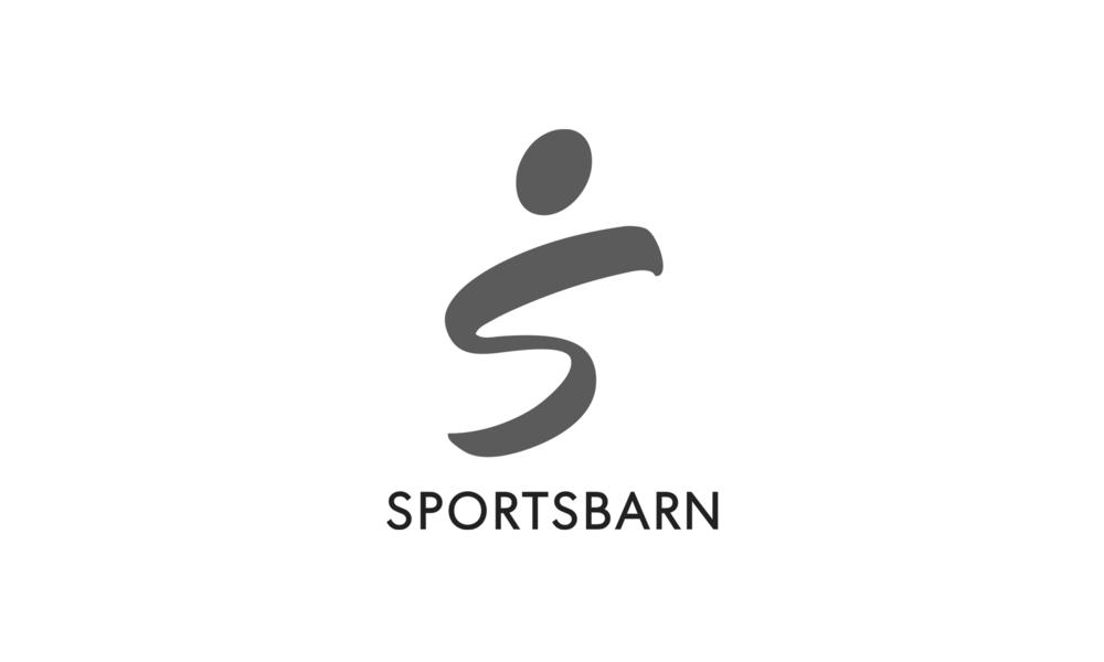 sportsbarn logo.png