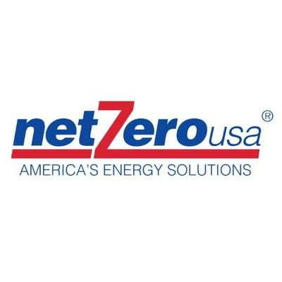 netzero lighting.png