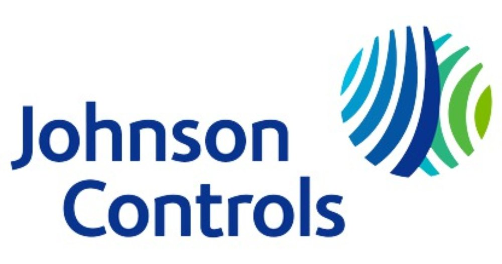 Johnson controls.jpg