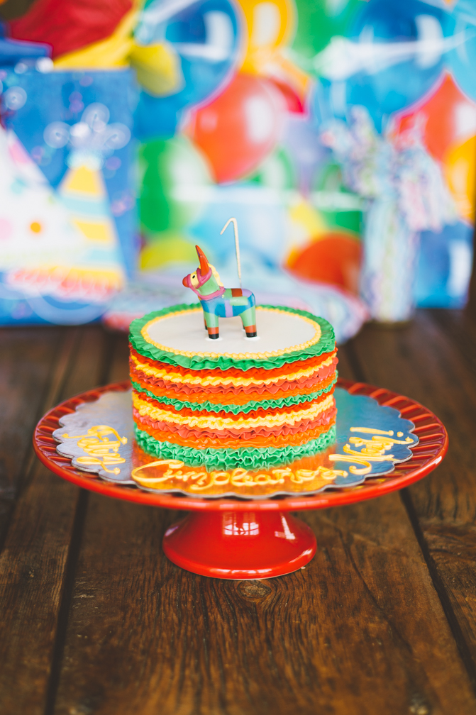 mexican birthday cake decorations image result for mexican theme
