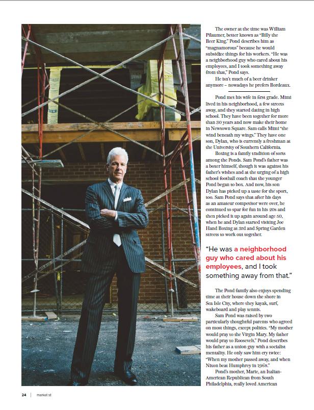 Market Street Mag 2014 - Page 2.jpg