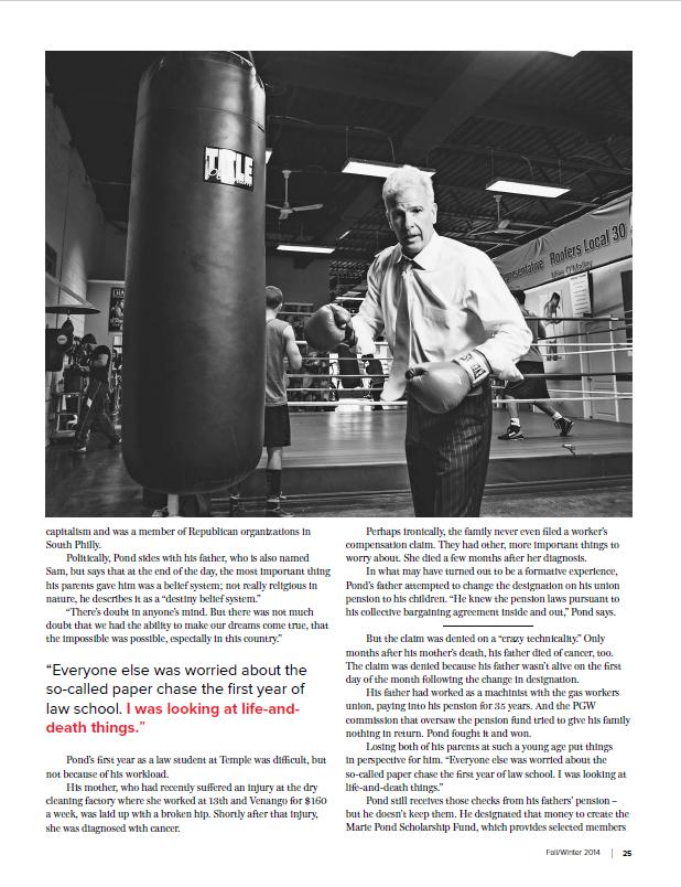 Market Street Mag 2014 - Page 3.jpg