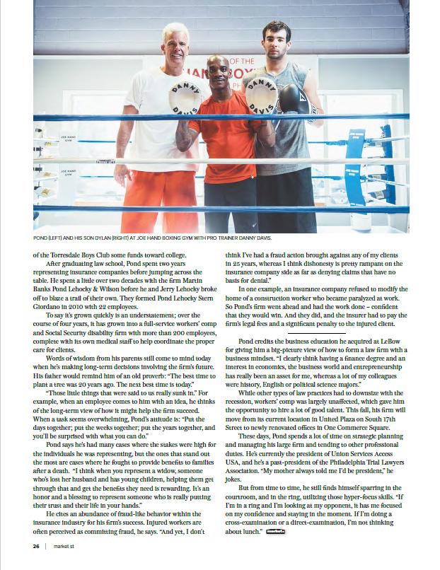 Market Street Mag 2014 - Page 4.jpg
