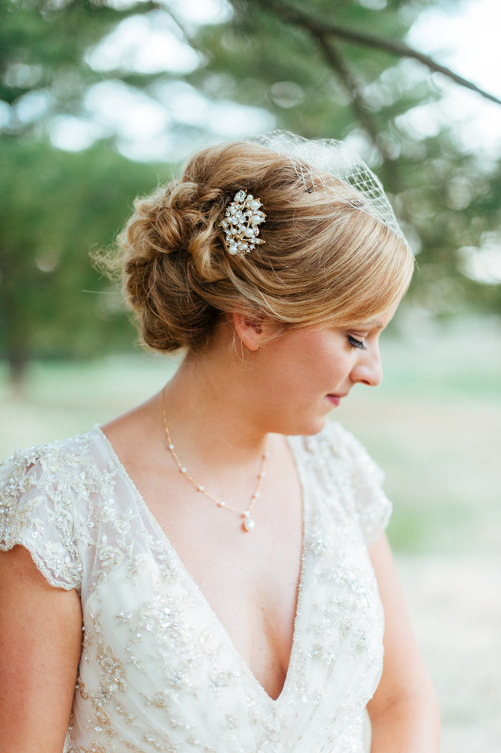 wedding_portraits_details24.JPG