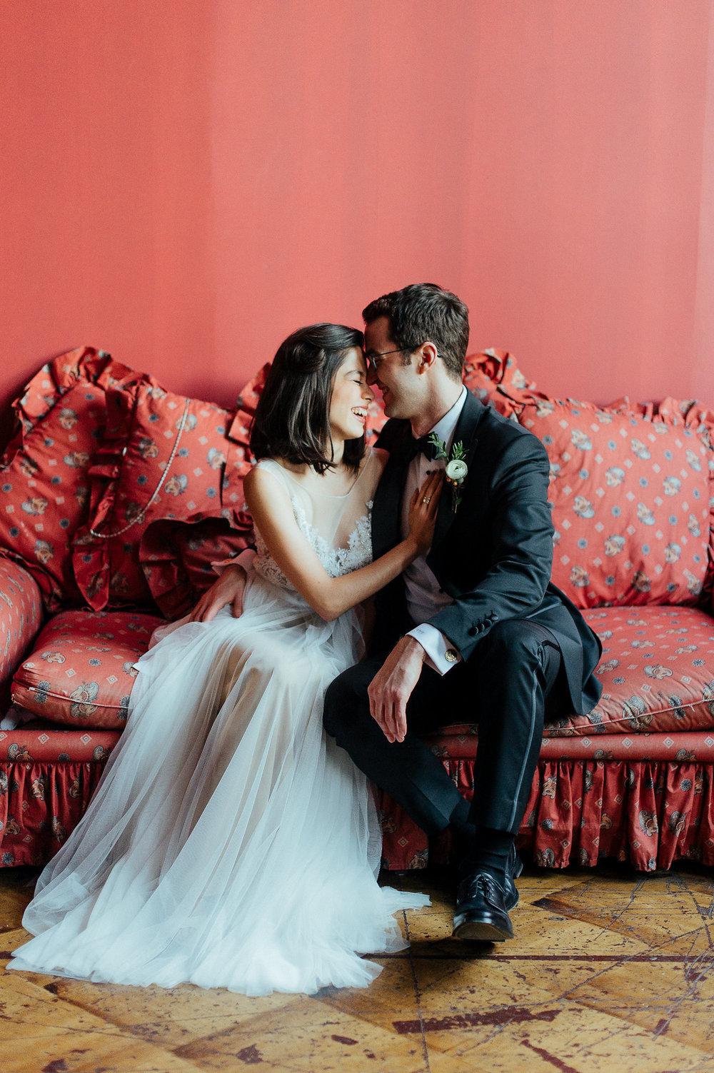 wedding_portraits_details26.JPG