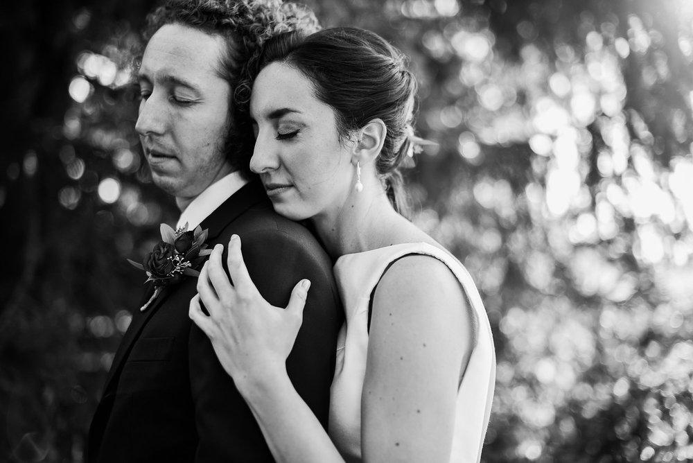wedding_portraits_details33.JPG