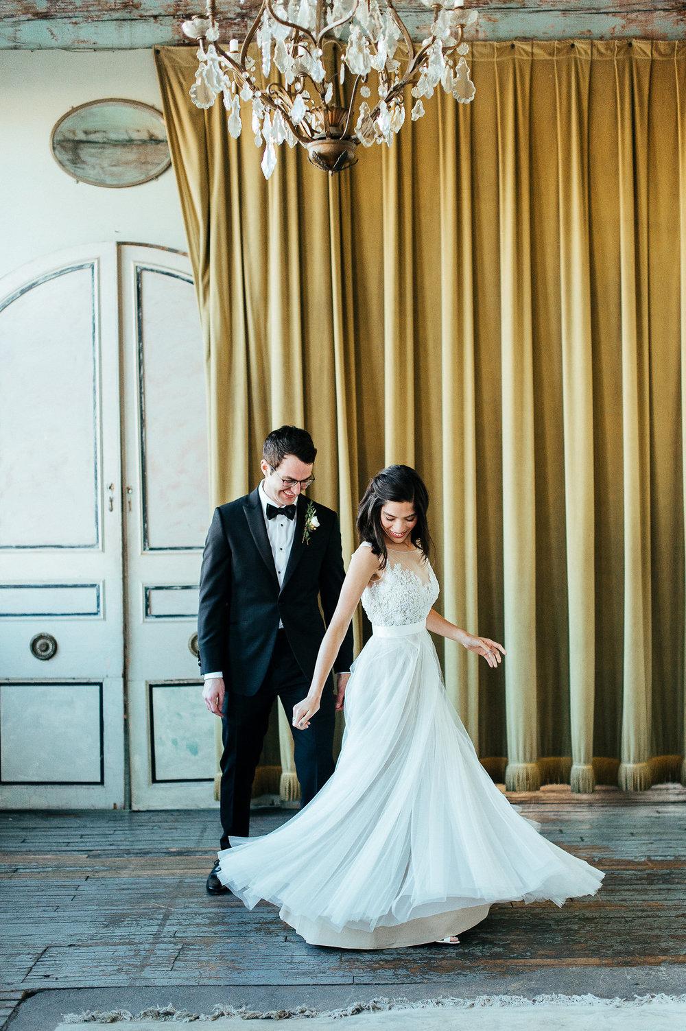 wedding_portraits_details35.JPG