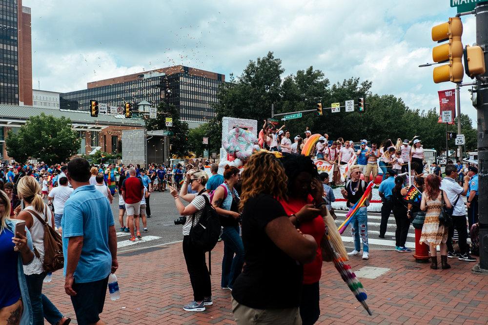 170618_Philadelphia Pride Parade-2.jpg
