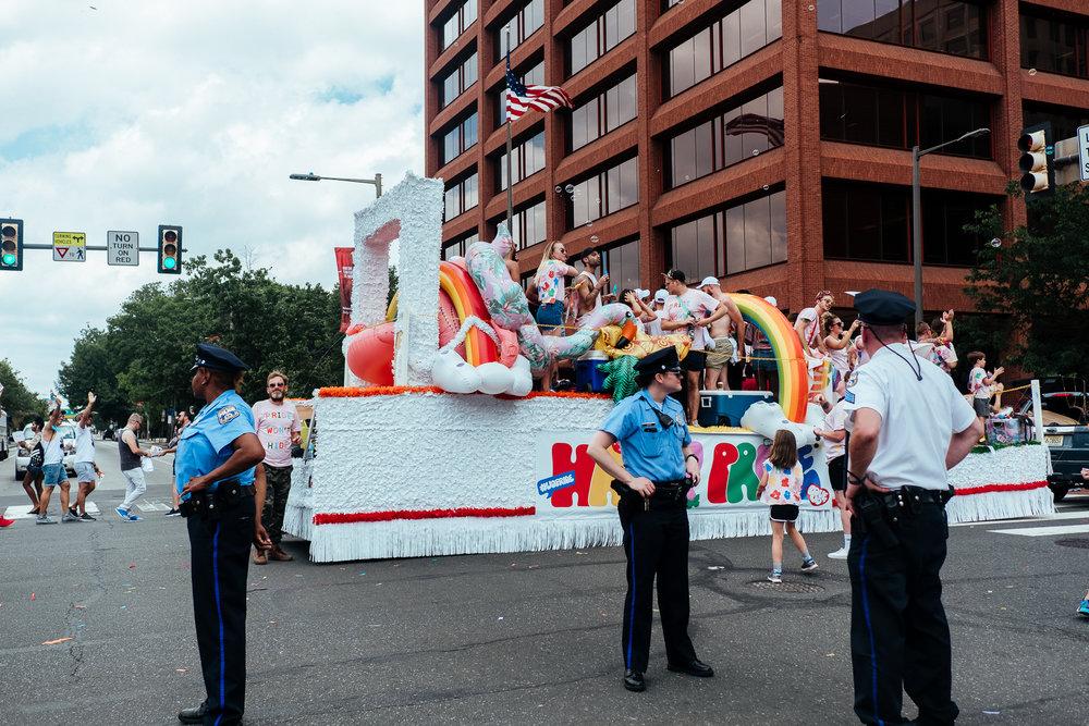 170618_Philadelphia Pride Parade-1.jpg
