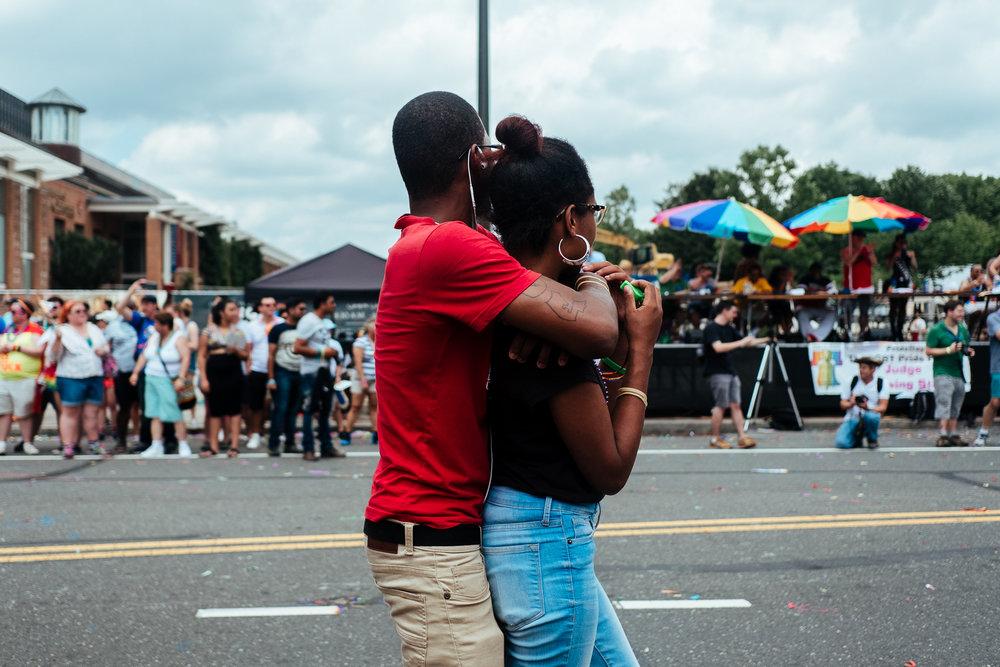 170618_Philadelphia Pride Parade-4.jpg