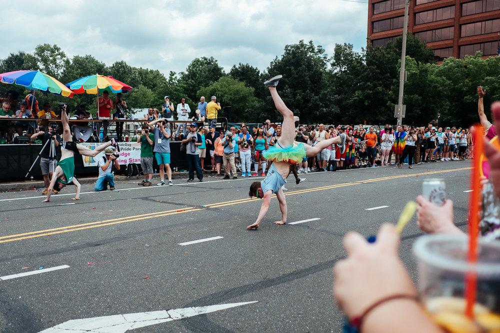 170618_Philadelphia Pride Parade-3.jpg