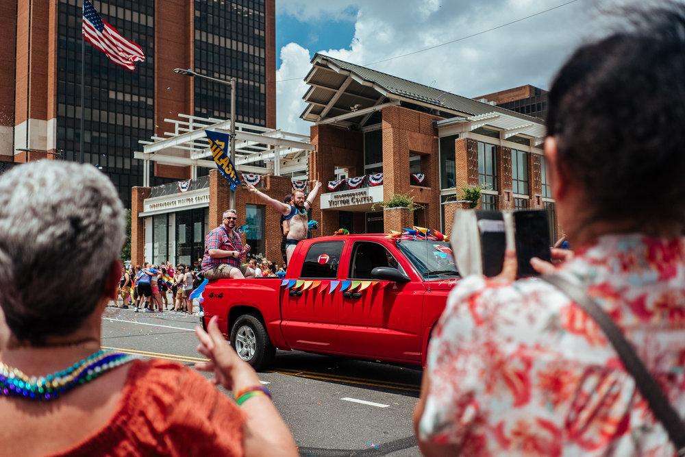 170618_Philadelphia Pride Parade-5.jpg